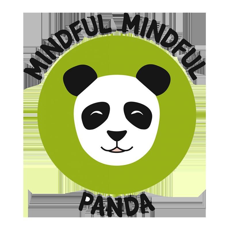 Mindful Mindful Panda